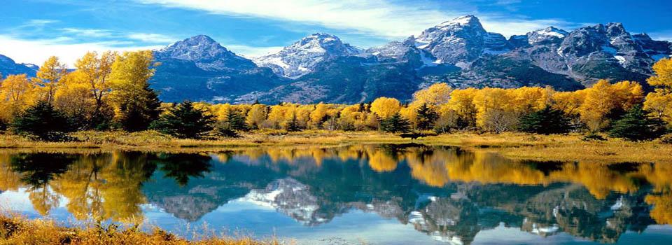 Grand-Teton-National-Park_slider