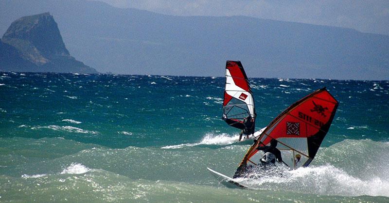 090830-west-maui-mountains-beach-226_01-sm