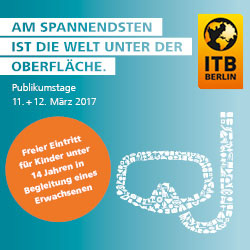 250x250_itb2017_spirit-of-the-west_taucherbrille_de