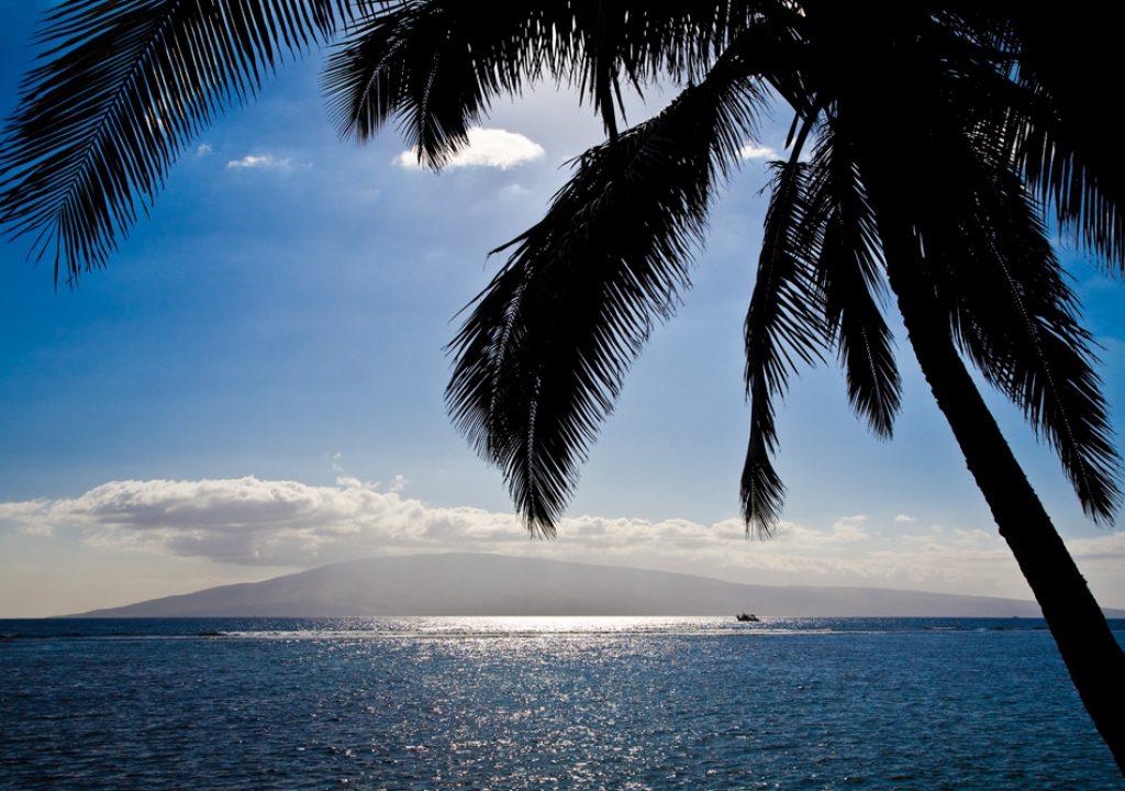 Hawaii – Inseln der Glückseligkeit