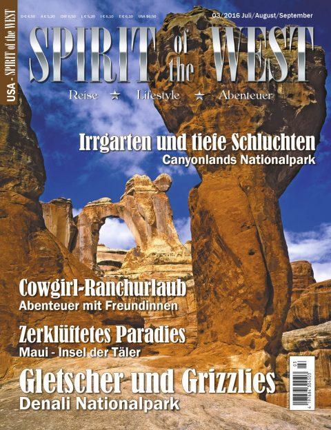 Cover_03_2016_web