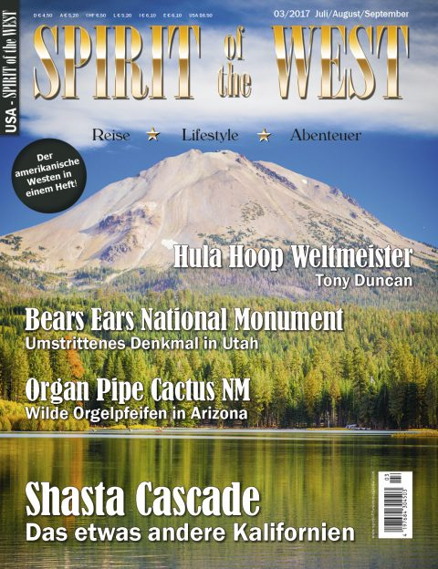 SOTW 032017 Cover