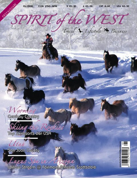 Cover_01_2008
