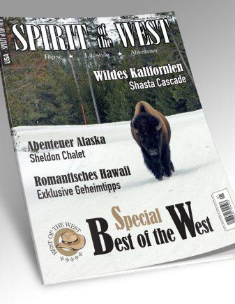 Cover_01_2020_web