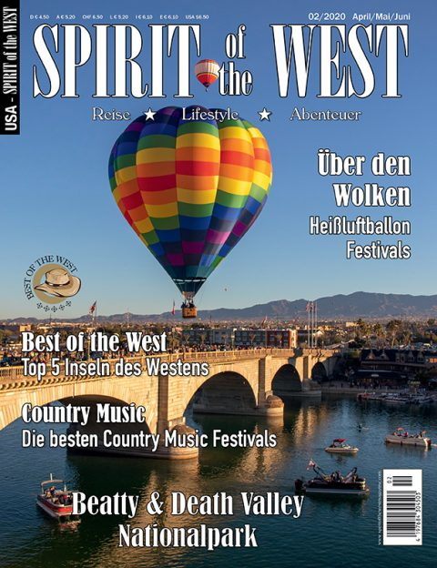Cover_02_2020_web