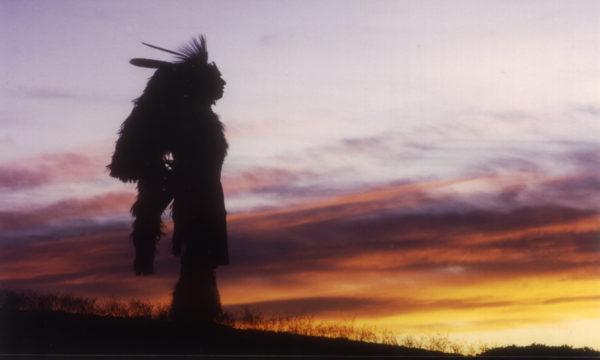 Ute Mountain Tribal Park